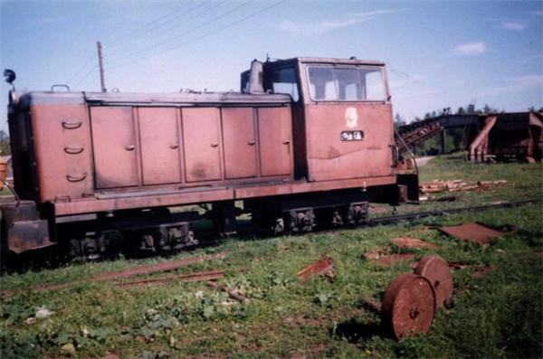 У Донецькій області вилилося близько двох тонн мазуту
