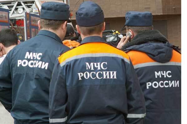 Вибух газу в Хабаровську, є загиблі