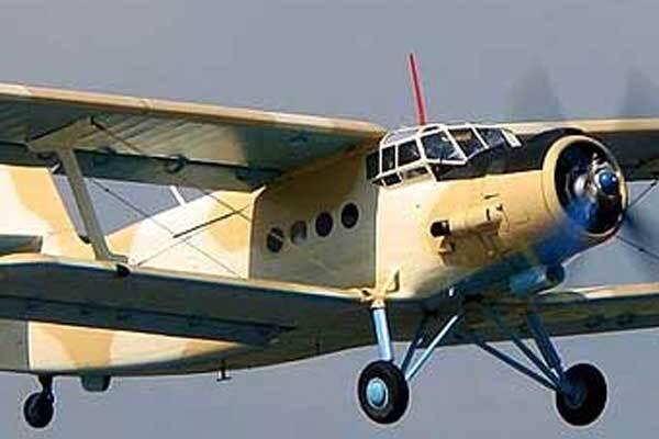 Кількість жертв аварії літака в Індонезії збільшилася