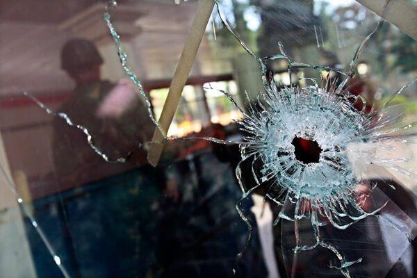 В Украине разоблачили международную банду рейдеров