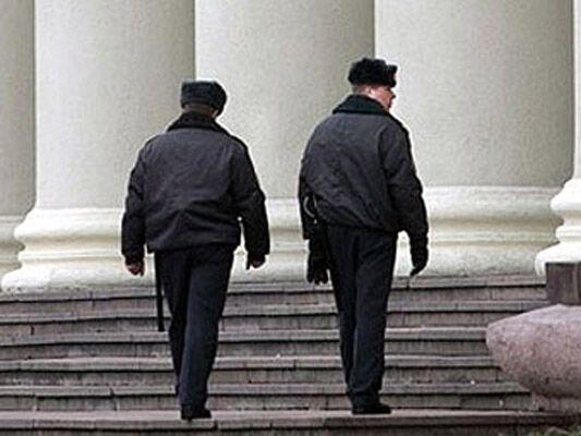 Белорусскому пенсионеру позволили безнаказанно избить мэра