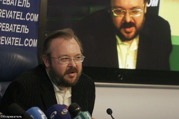 Политическая смерть Виктора Балоги: как это будет