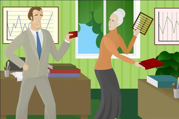 Вводится мораторий на внеплановые проверки бизнеса