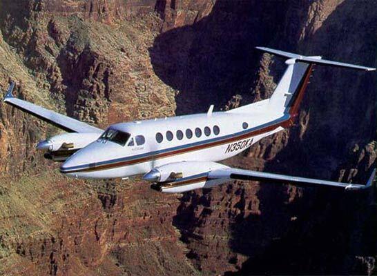 В авиакатастрофе погибли 11 человек