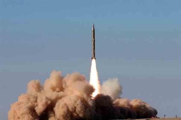 КНДР готовится к новым запускам ракет