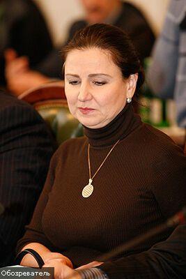 Янукович может потерять половину голосов