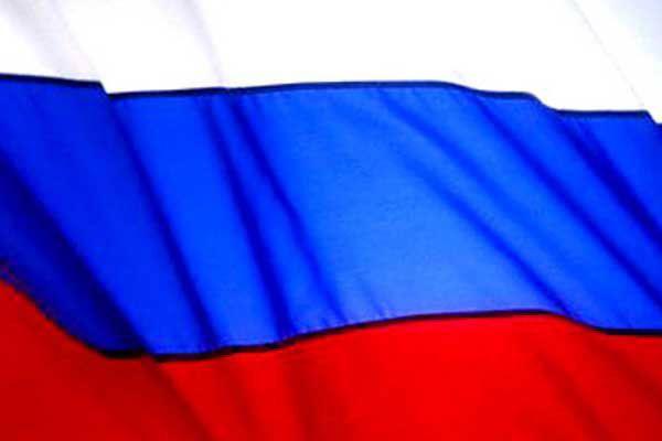 Россию признали виновной в убийствах чеченцев