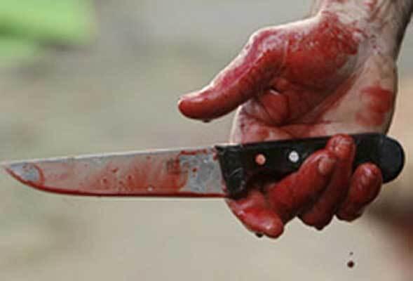 Під Москвою звірячому вбили українських роботяг