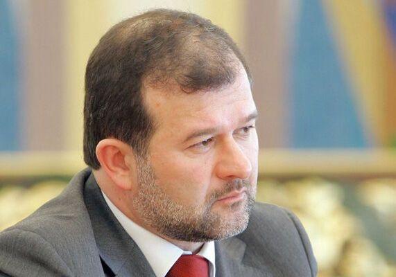В Секретариате отрицают конфликты с Кабмином