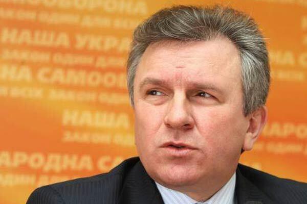 """""""ЕЦ"""" уверен в победе на парламентских выборах"""