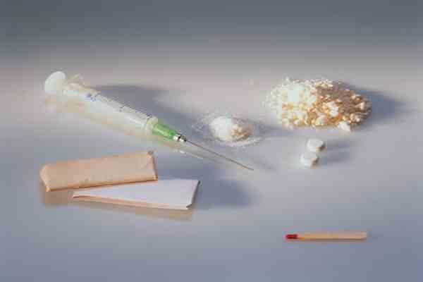 Бельгийский минздрав будет проверять наркотики на качество