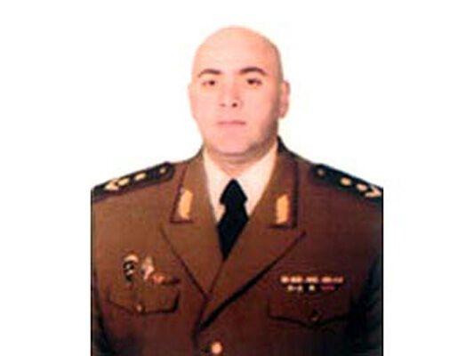 Предполагаемый организатор переворота в Грузии арестован