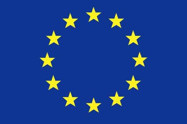 Ющенко напишет ЕС о проблемах с визами