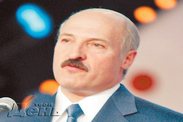 Американским конгрессменам понравилось поведение Лукашенко