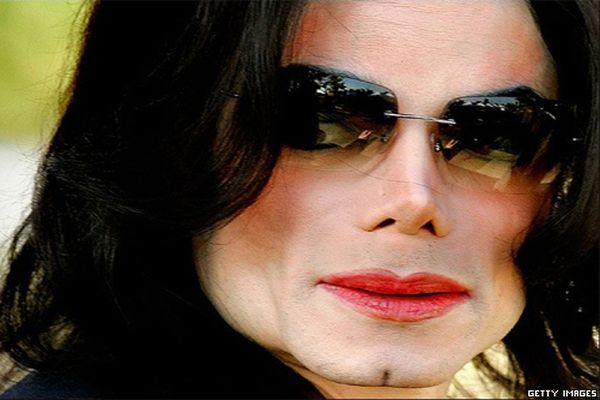 Квитки на останній концерт Джексона стануть раритетом