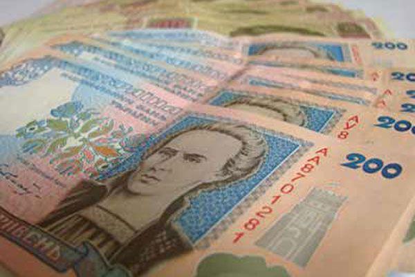 Борги по зарплатах загрозливо ростуть
