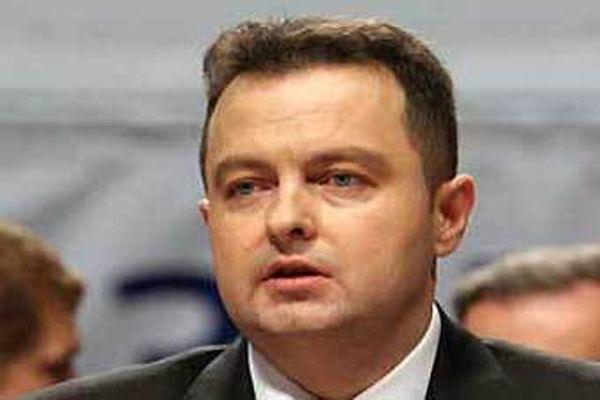 Сербія просить у борг мільярд російських євро