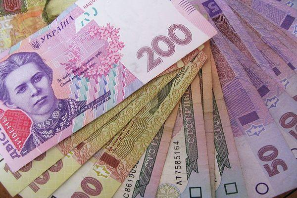 На кращу монету України знадобився кілограм срібла