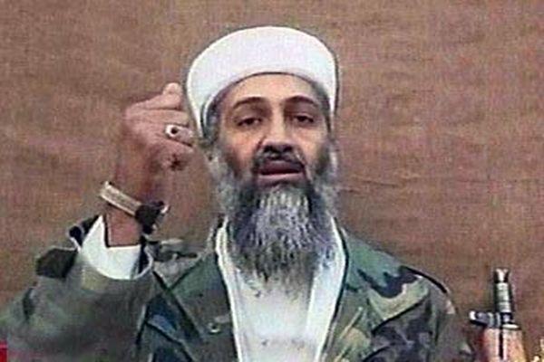 """Влада Пакистану """"сплавили"""" бен Ладена сусідам"""