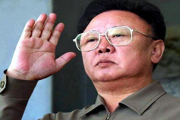 У лідера КНДР знайшли рак підшлункової залози