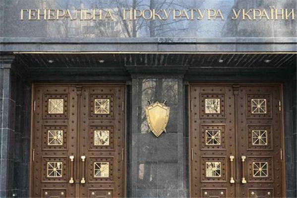 Депутати просять Президента звільнити Кузьміна