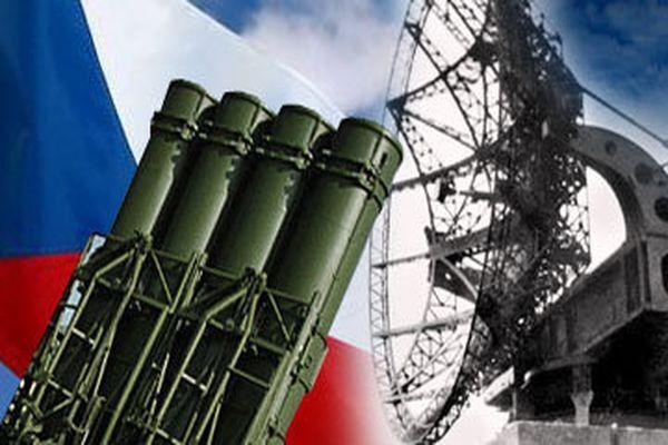 Чехія як і раніше хоче у себе американський радар