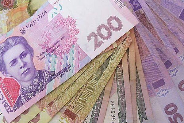 В Україні вводиться погодинна оплата праці
