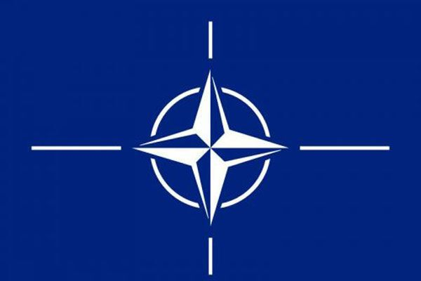 Ющенко погодився на доповнення до Хартії з НАТО