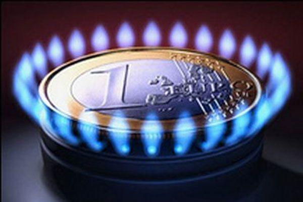 У Ющенка радіють новому газопроводу