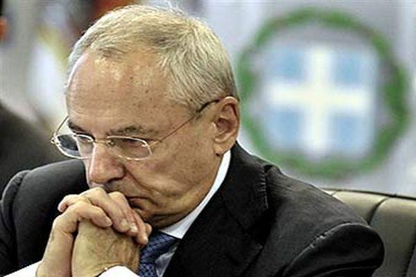 ЄС скасує візи для трьох балканських держав