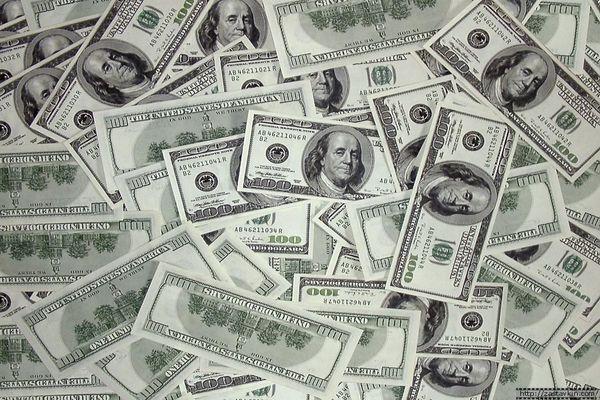 Валютні резерви Китаю збільшилися до $ 2 трлн