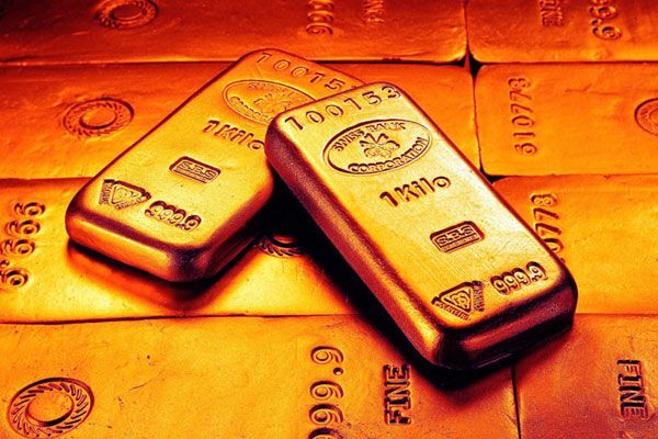 Єдиний золотошукач України став банкрутом