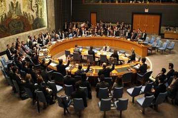 """Керівництво КНДР уникнуло """"чорних списків"""" ООН"""