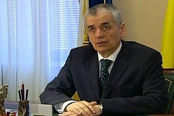 """Росія знову незадоволена білоруської """"молочкою"""""""