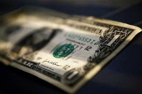 Долар відстояв свою ціну