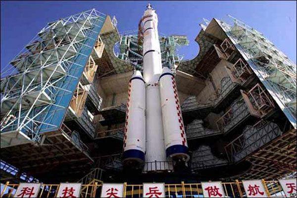 КНДР сьогодні випробувала 4 ракети