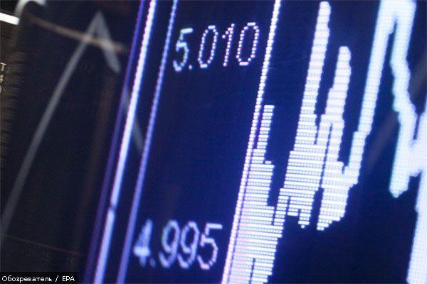 Ціна кризових дивідендів