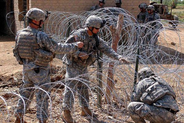 Полоненого солдата США купив польовий командир талібів