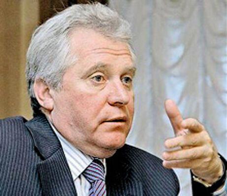 Прокуратура не знає про серійні вбивства на Кіровоградщині
