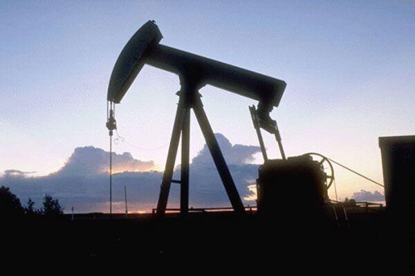 """""""Нафтогаз"""" має претензії до акцій """"Укртатнафти"""""""