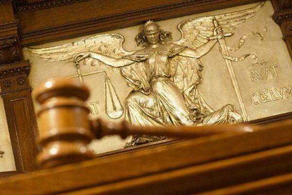 """Суд взяв під варту ще одного фігуранта """"справи Лозінського"""""""