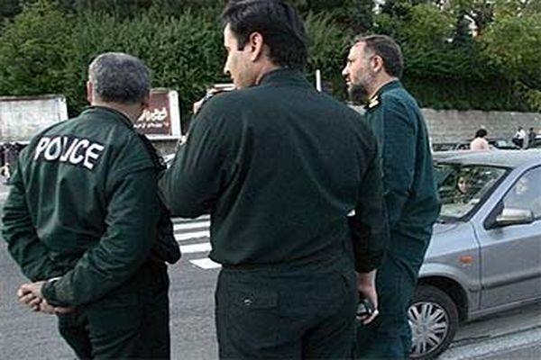 Влада Ірану запідозрили у шпигунстві французьку вчительку