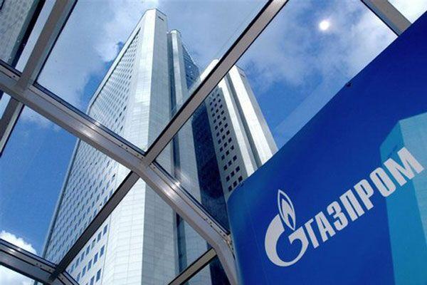 Україна заявила про чотириразове збільшення закупівель газу