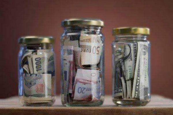 Банкіри надули власний банк на 50 млн дол