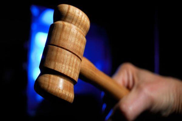 В Германии продолжаются суды над бывшими нацистами