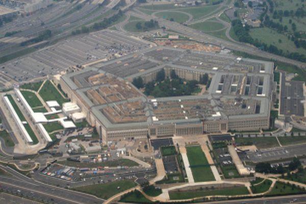 Пентагон не виключає можливості ядерного удару по Ірану