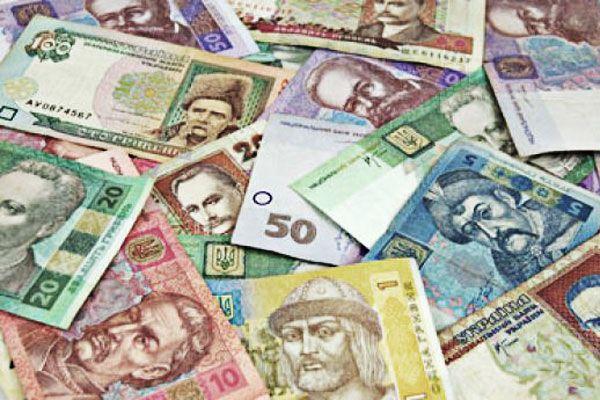 Безробіття покидає Україну