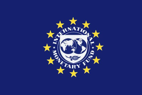 Кабмін шле листа до МВФ