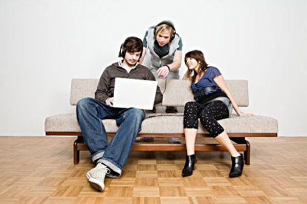 30 песен из интернета обойдутся студенту в $675 тыс.