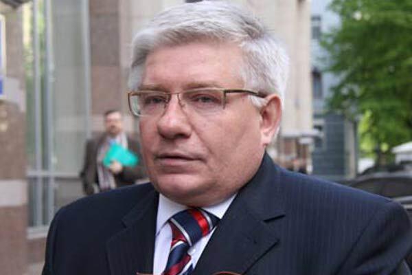 Регионалы уже смакуют провал Ющенко на выборах